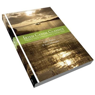 Irish Canoe Classics