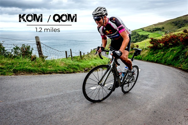 Cycling - Page 2 - Northern Ireland's Outdoor Adventure Blog